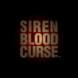 Illustration for article titled Episodic Siren Blood Curse Hits PS3 This Summer