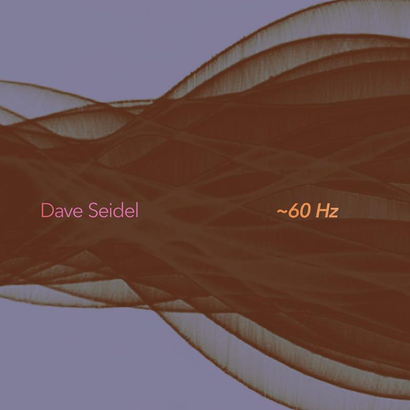 Illustration for article titled Even Sine Waves Have Terroir