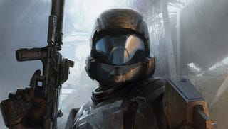 Illustration for article titled Microsoft Starts Banning ODST Pirates, Not Players
