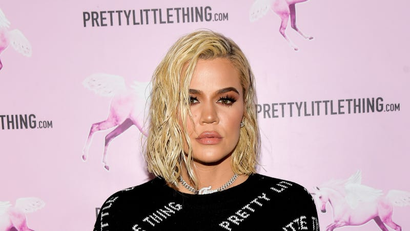 Illustration for article titled Khloé Kardashian Is Not the Next Bachelorette, but She Should Be