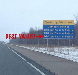 Illustration for article titled Best Value