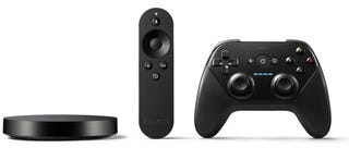Illustration for article titled Nexus Player Pulled From Google Play Store Over FCC Certification