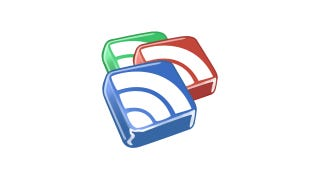 Illustration for article titled Google cierra Google Reader (y más)