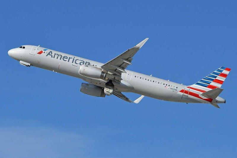 Illustration for article titled Dos pilotos de líneas aéreas diferentes reportan un objeto volador no identificado sobre el cielo de Arizona