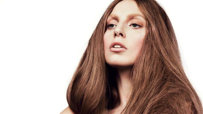 Illustration for article titled Lady Gaga: ARTPOP