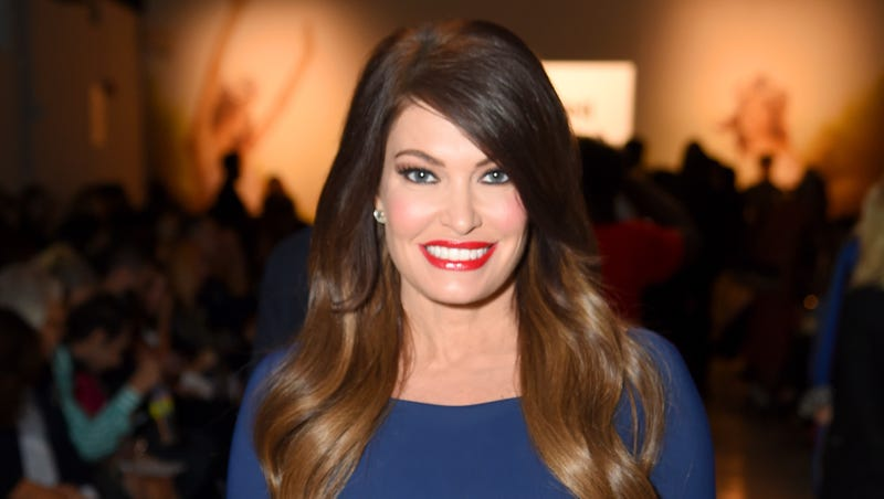 Illustration for article titled Kimberly Guilfoyle Was Being Investigated for Misconduct Before She Left Fox News [Updated]