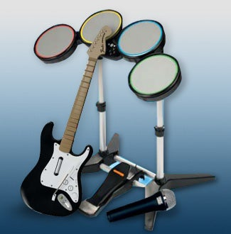 Illustration for article titled Microsoft - All Our Instruments Cross-Compatible Too