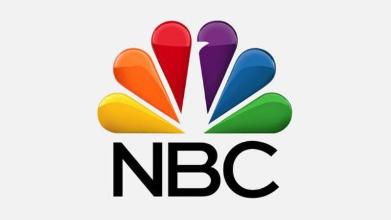 Illustration for article titled Scandal co-executive producer sells family drama to NBC