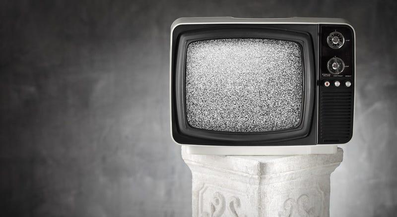 Illustration for article titled México retrasa su apagón analógico: el Senado aprueba la prórroga a cadenas de TV pequeñas