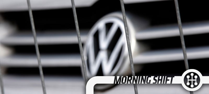 Illustration for article titled Volkswagen May Buy Back 115,000 Diesel Cars: Report
