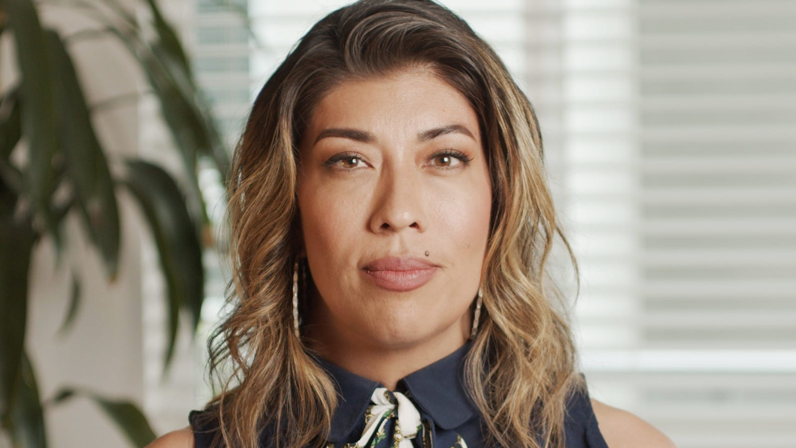 Lucy Flores Wants the Democratic Party to Practice What It Preaches
