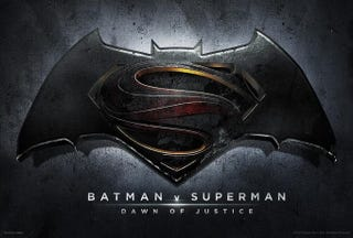Illustration for article titled Batman/Superman title is officially official.