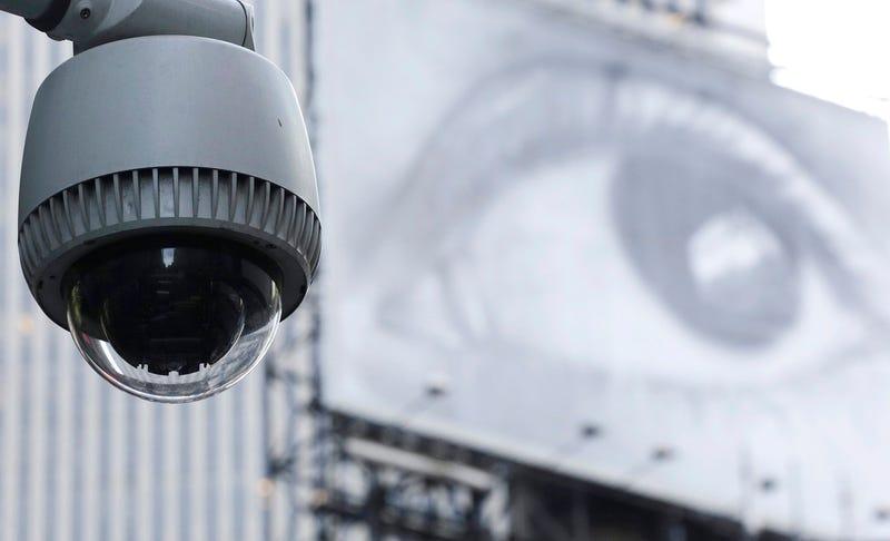 Reino Unido recolectó datos de sus ciudadanos de forma ilegal durante más de una década