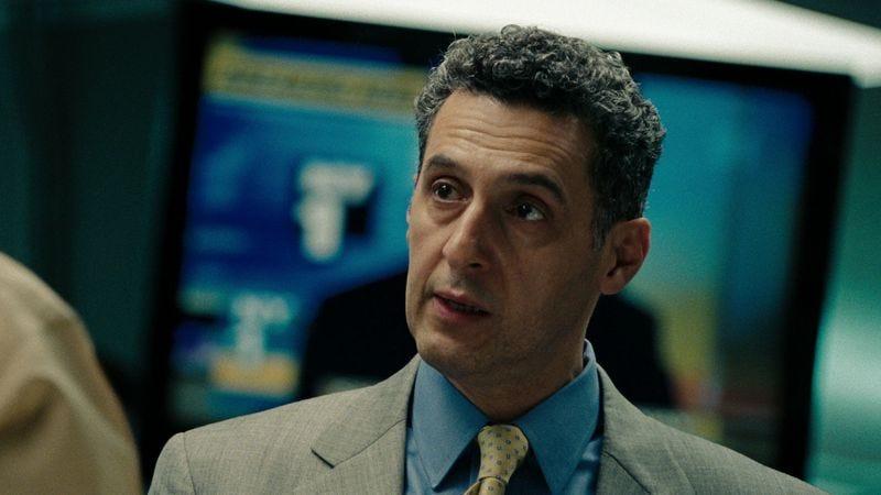 Illustration for article titled John Turturro to replace Robert De Niro as James Gandolfini's replacement in HBO miniseries
