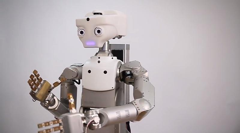 Illustration for article titled Este es el objetivo de Google: máquinas que piensen mejor que humanos