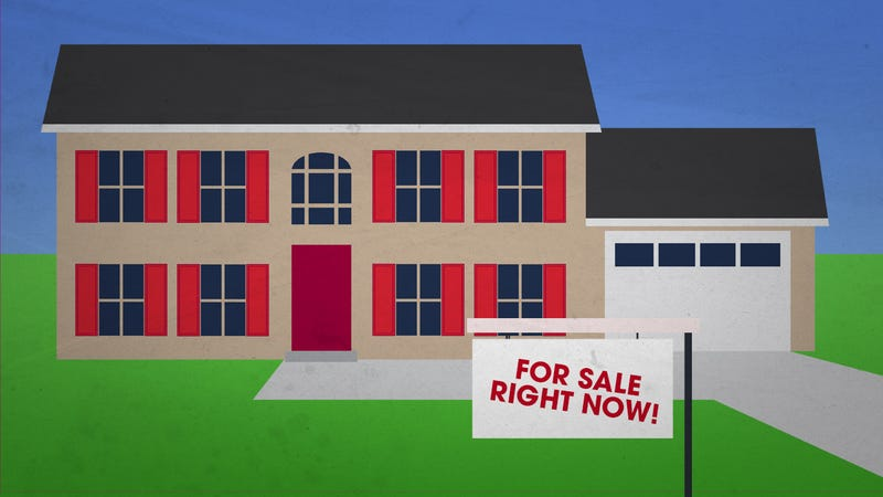 Illustration for article titled The Easiest, Cheapest Ways to Prep Your Home for a Quick Sale