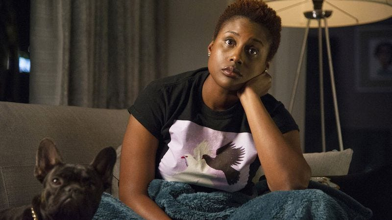 Insecure (Photo: HBO)