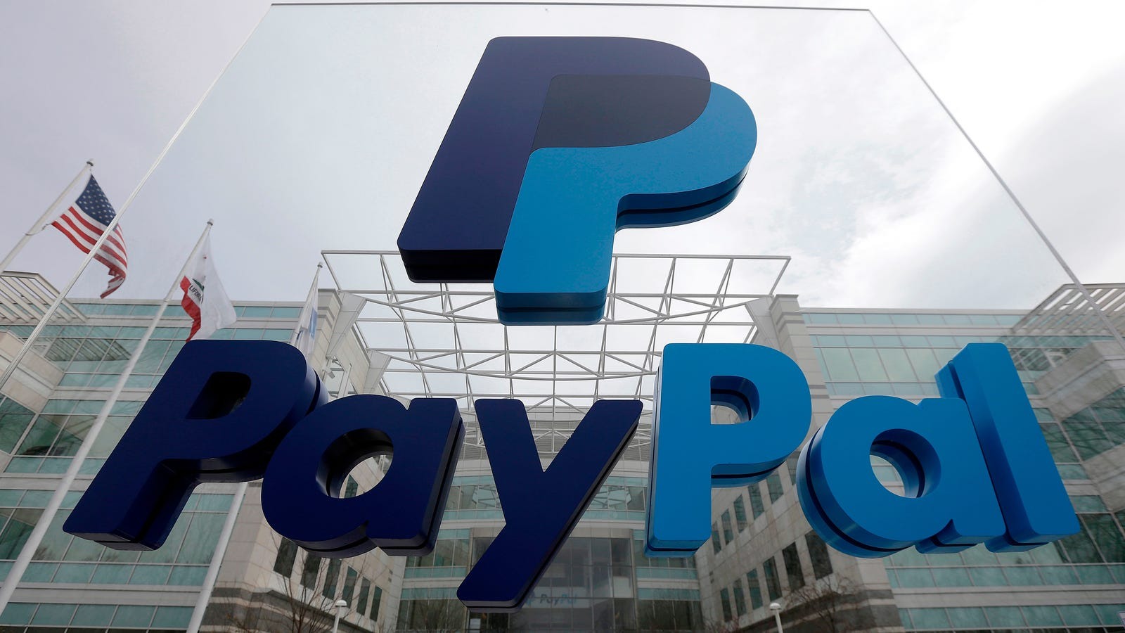 photo image Paypal: Dying While Owing Us Money Is Unacceptable to Us