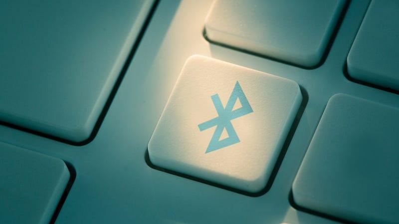 Illustration for article titled El nuevo estándar Bluetooth soportará conexión directa a Internet