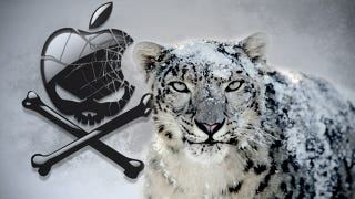 Illustration for article titled How to Build a Hackintosh with Snow Leopard, Start to Finish