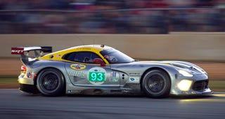 Illustration for article titled Le Mans!!!1!!!!!#131312erqh
