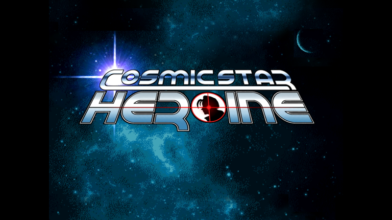 Image Credit: https://www.kickstarter.com/projects/1596638143/cosmic-star-heroine-sci-fi-spy-rpg-for-pc-mac-ps4