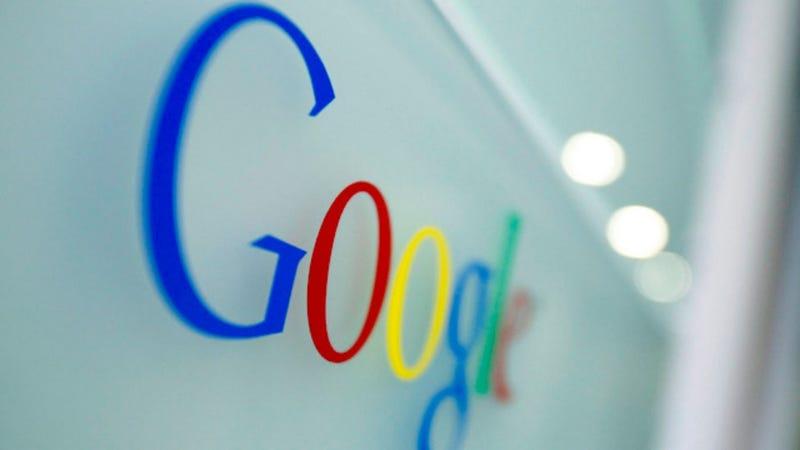 """Illustration for article titled La UE obliga a Google a cumplir el """"derecho al olvido"""" en Internet"""