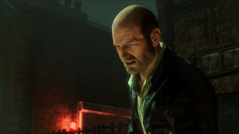 Illustration for article titled If Uncharted 3 Doesn't Make Me Want 3D Gaming, What Will?