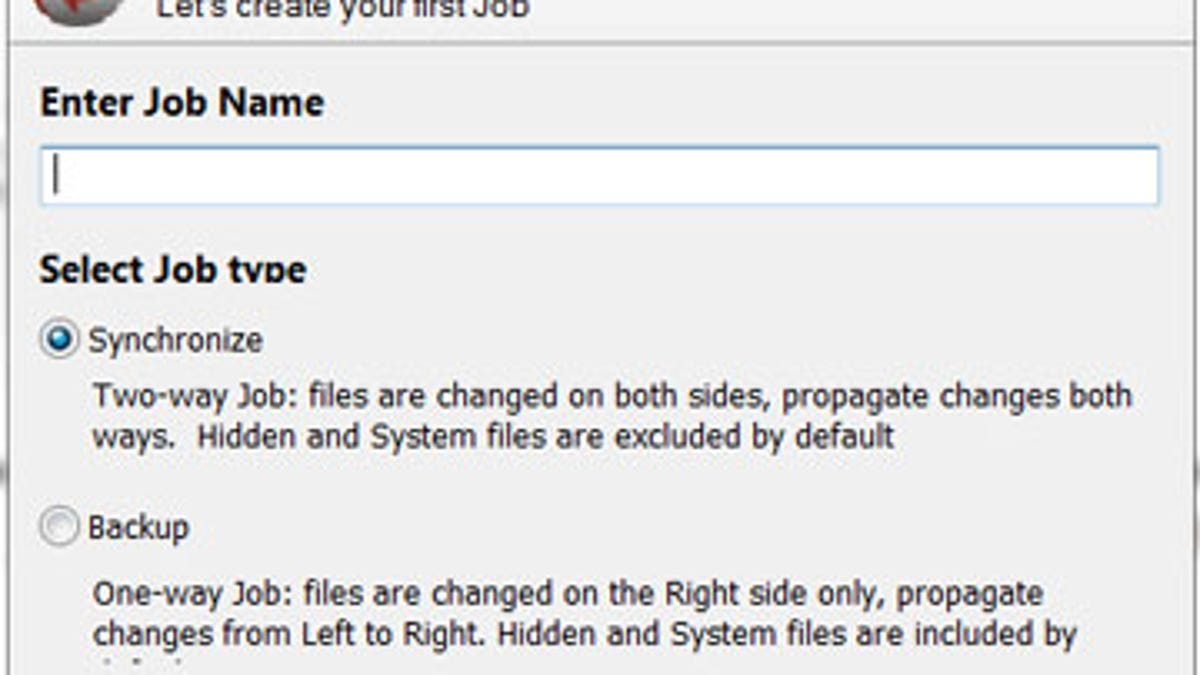 How to Set Up a File-Syncing Dropbox Clone You Control