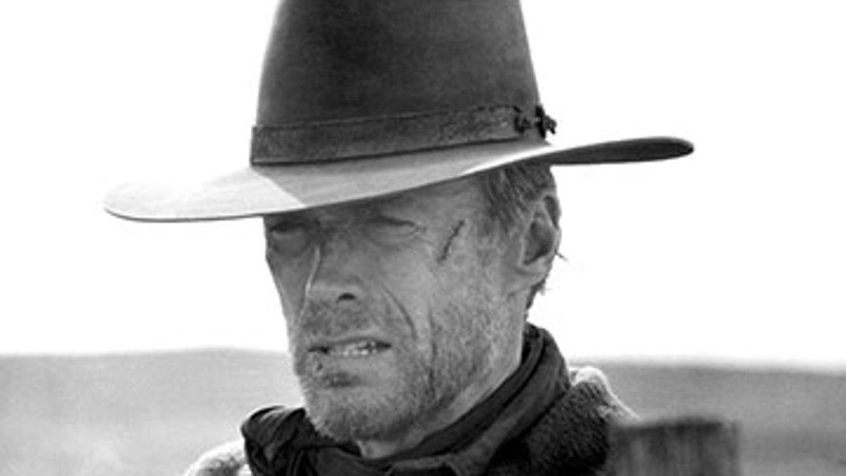 Dark Side Of The West: 17 Truly Grim Westerns