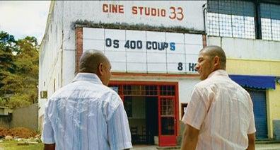 Illustration for article titled Toronto Film Festival '07: Day Nine