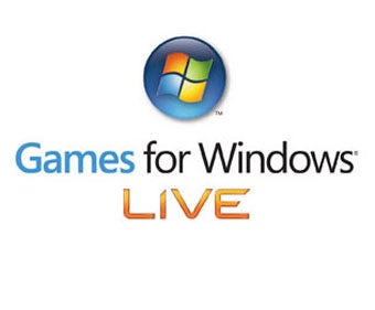 Illustration for article titled Games On Demand Coming To Games For Windows Live