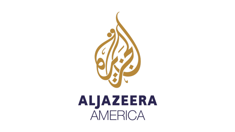 Illustration for article titled Al Jazeera America Executive Sues for Racial Discrimination, Bias