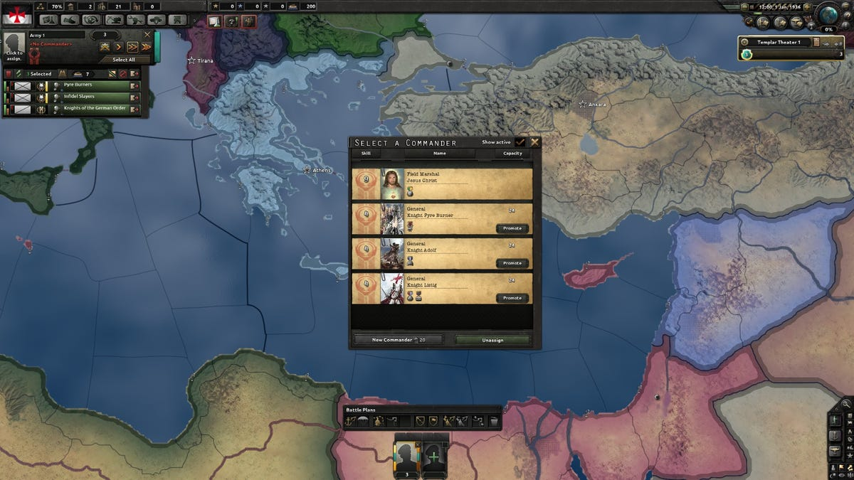 background - Hearts Of Iron 4 Console Commands State Id