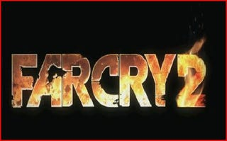 Illustration for article titled Far Cry 2 Dev and Port Teams Range from 175 to Three