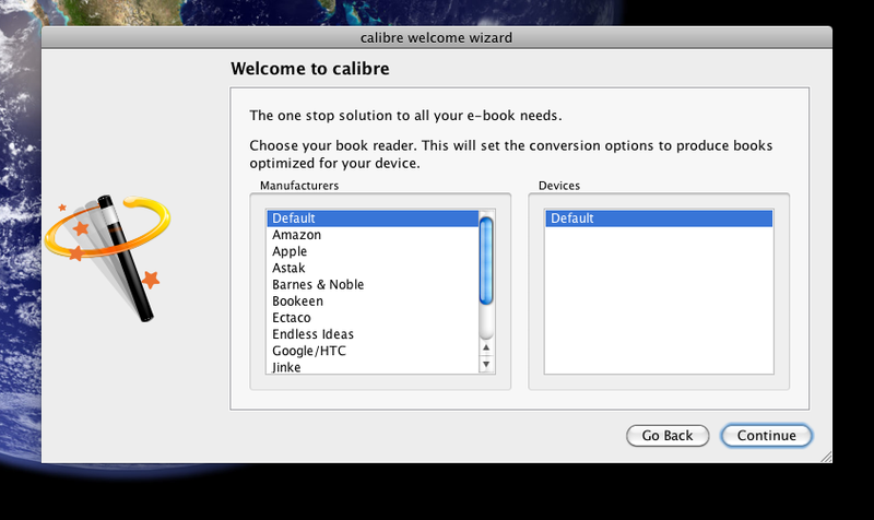 azw3 to epub mac osx