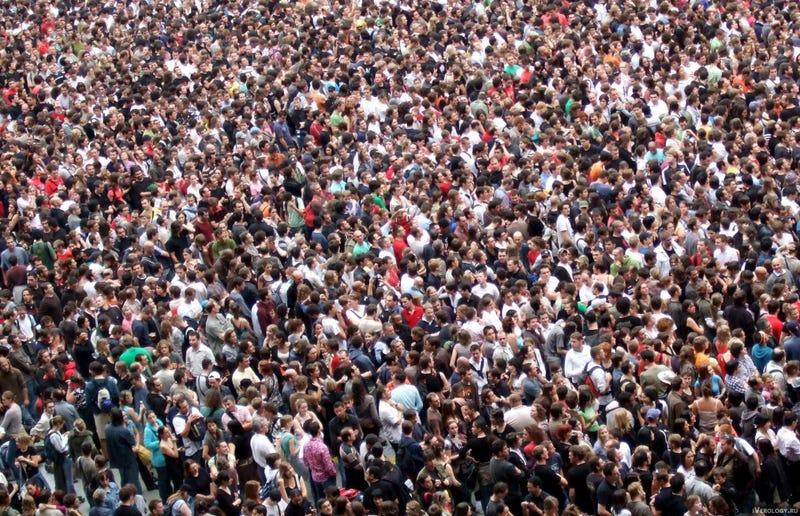 Image result for 8 billion people
