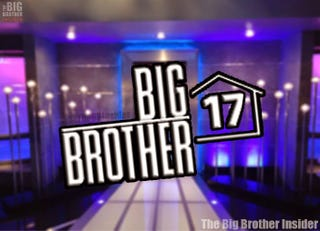 Illustration for article titled Big Brother Fans! Join Us in the Season-Long Open Thread!