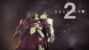 Illustration for article titled Top 5 Best & Worst parts of the Destiny 2 Beta