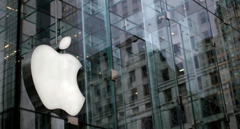 Illustration for article titled Apple confirma que las vulnerabilidades en los documentos de WikiLeaks ya están solucionadas