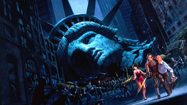 Leigh Whannell Will Tackle theEscape From New York Remake
