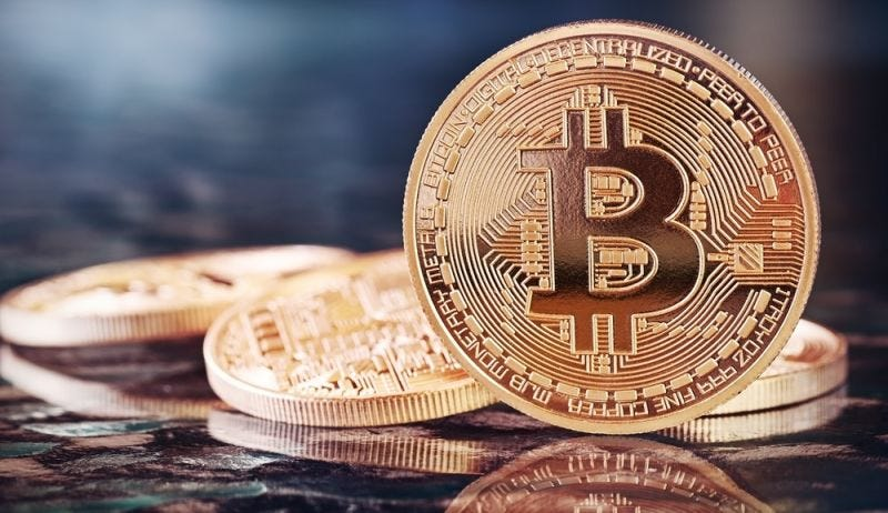 Illustration for article titled La crisis interna amenaza con romper Bitcoin en dos divisas: Bitcoin Core y Bitcoin Classic