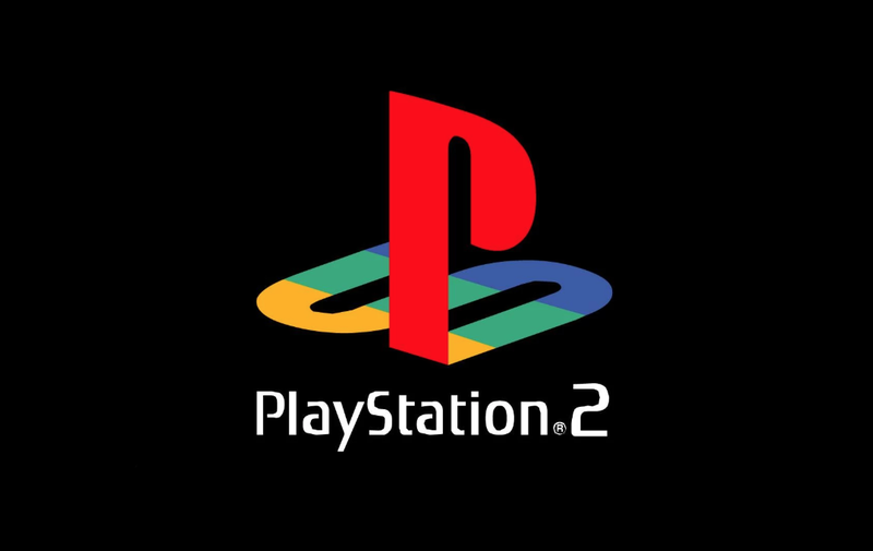 Illustration for article titled Sony Japan Is Finally Saying Goodbye To The PS2