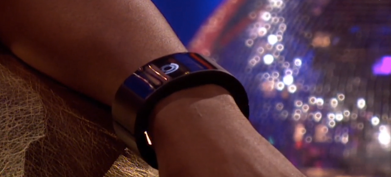 Illustration for article titled Will.i.am Says His Amazing Smartwatch Is Totally Real, Coming in July
