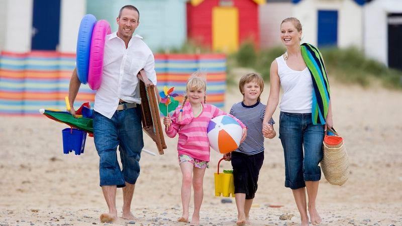 Ihram Kids For Sale Dubai: Top Family Vacation Spots