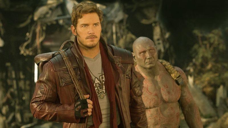 (Image: Marvel Studios, USA Today)