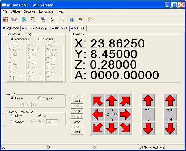 Sinumerik 828d Simulator Free Download