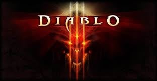 Illustration for article titled So hey ... who wants a copy of Diablo III? (PC)