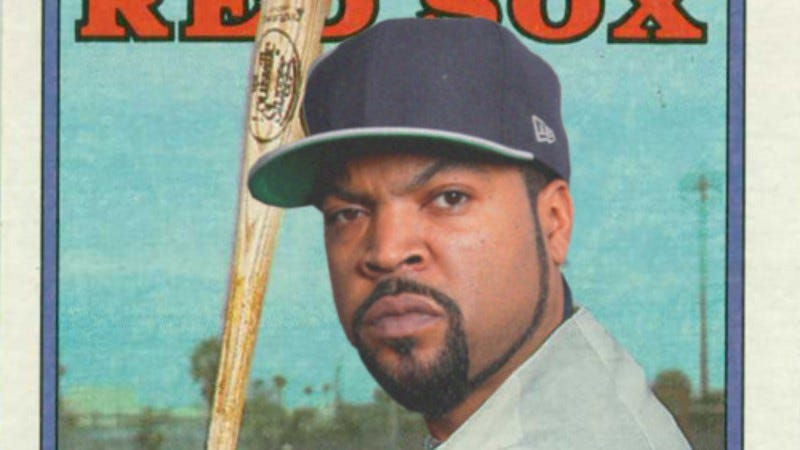 Photo: Straight Outta Cooperstown Tumblr