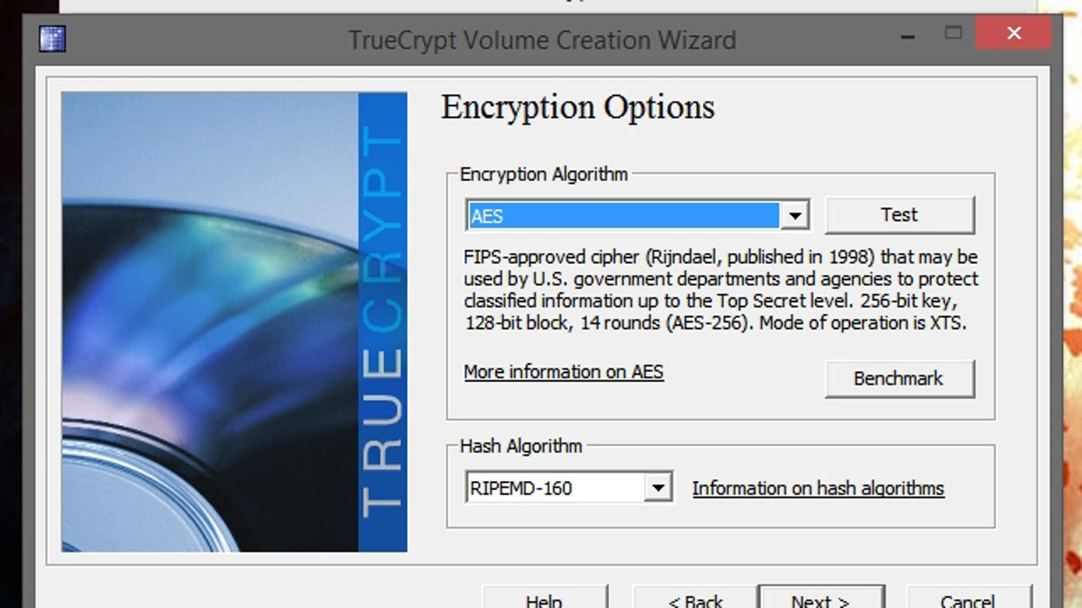 A Beginner's Guide to Encryption: What It Is and How to Set it Up
